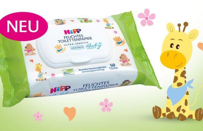 ts-produkttest-hipp-babysanft-feuchtes-toilettenpapier