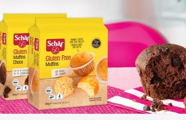 produkttest-schaer-glutenfreie-muffins