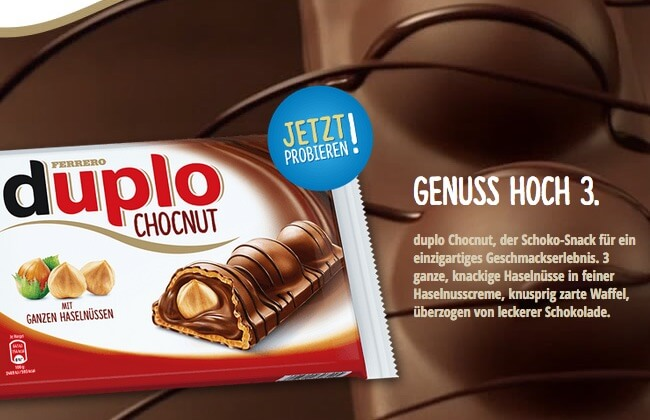 Screenshot-cashback-ferrero_duplo_chocnut