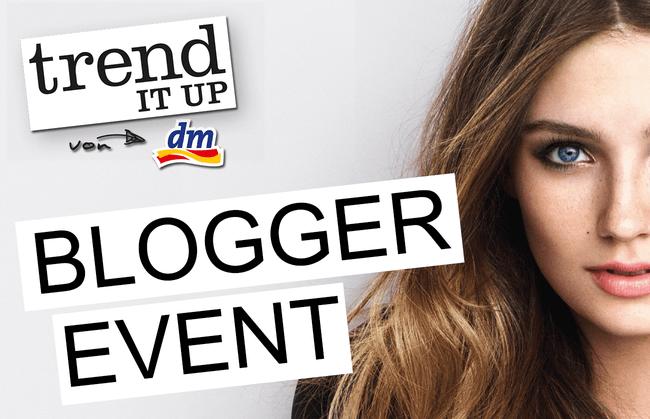 dm-trend-it-up-bloggerevent
