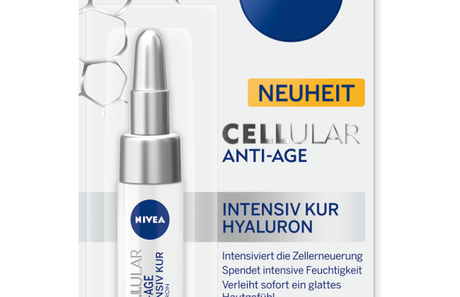nivea-cellular-anti-age-intensiv-kur